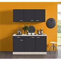 suchergebnis auf f r k chenzeile ohne. Black Bedroom Furniture Sets. Home Design Ideas
