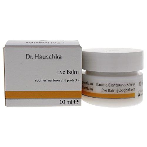 Dr. HAUSCHKA Baume Contour des Yeux - 10ml