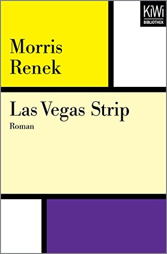 Las Vegas Strip: Roman