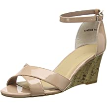 New Look Puff 2 - Zapatos Mujer