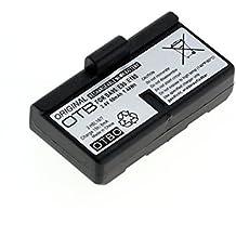 OTB-Batería compatible Sennheiser BA 90/E 90/S 60NiMH