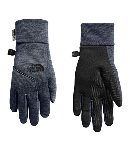 The North Face W Etip Glove Guantes