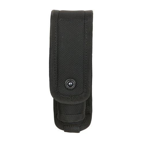 5.11 Tactical Series 5.11 Sierra Bravo Taschenlampe Halter Schwarz (Designs Taschenlampe Sierra)