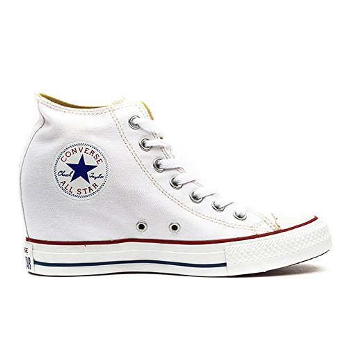 converse-zapatillas-de-cuna-all-star-lux-mid-hi-blanco-eu-40