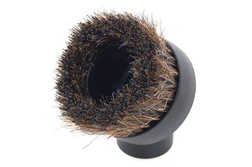 numatic-henry-dusting-brush-tool-65mm