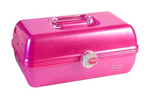 caboodles-on-the-go-girl-travel-case-by-caboodles