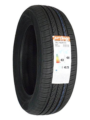 Aptany 185/60r1584h rp203-60/60/r1584h–c/e/70db–pneumatico estivi