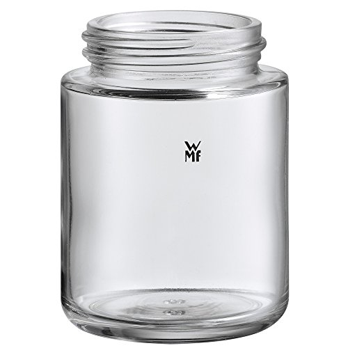 WMF Ersatzglas Gewürzkollektion Depot Glas spülmaschinengeeignet