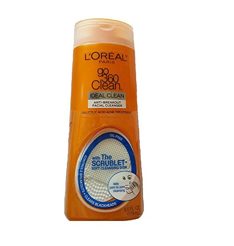 LOreal-Go360-Anti-Brkout-Facial-Cleanser-178ml