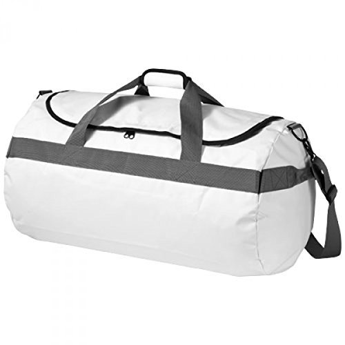 waterproof-holdall-white-duffel-drybag-camping-sailing-travel-duffel-bag-luggage