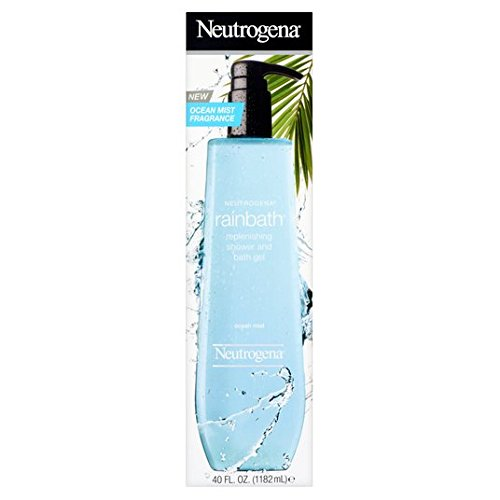 neutrogena-rainbath-reconstituant-douche-et-salle-de-bain-gel-ocean-mist-fragrance-1182l