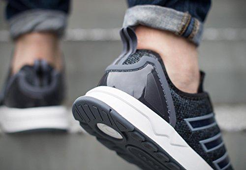 adidas Zx Flux Adv, Baskets Homme Grigio