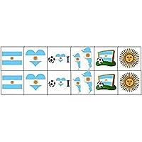 Argentina: Juguetes y juegos - Amazon.es