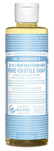 dr-bronners-aloe-baby-castile-soap-made-with-organic-ingredients-235-ml