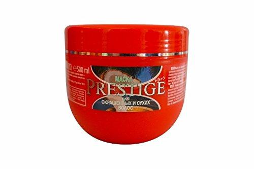 vips-prestige-mascarilla-para-pelo-coloreado-y-seco