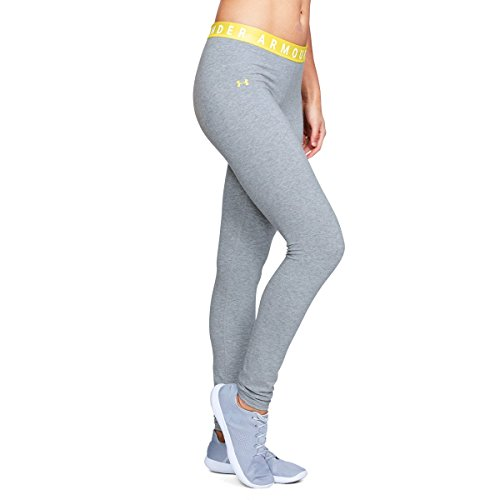 Under Armour Favorite Legging Leggings