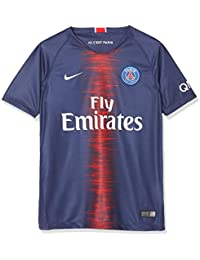 a0620575113b Amazon.fr   PSG - Vêtements techniques et spéciaux   Vêtements