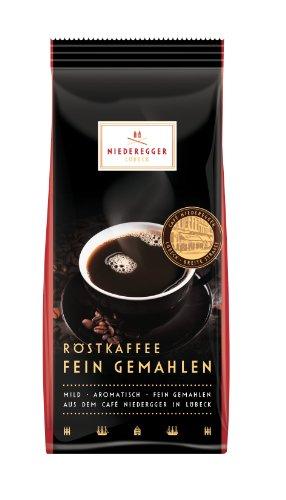 niederegger-rostkaffee-3er-pack-3-x-250-g