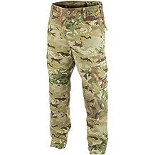 Viper Hombres BDU Pantalones V-Cam
