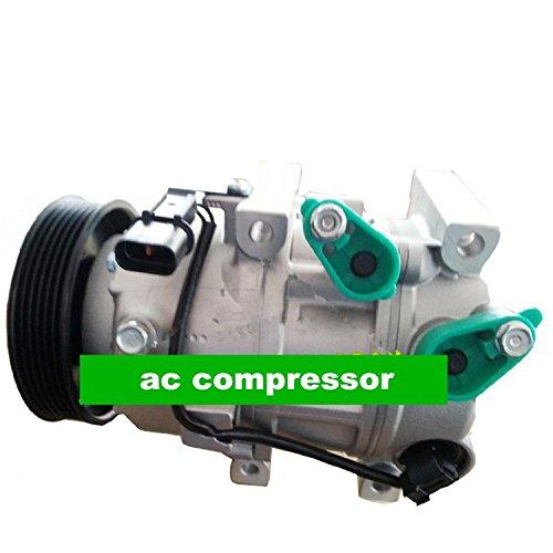 gowe-ac-compresseur-pour-ac-compresseur-hcc-vs16-pour-voiture-pour-hyundai-sonata-2-l-24-l-kia-optim