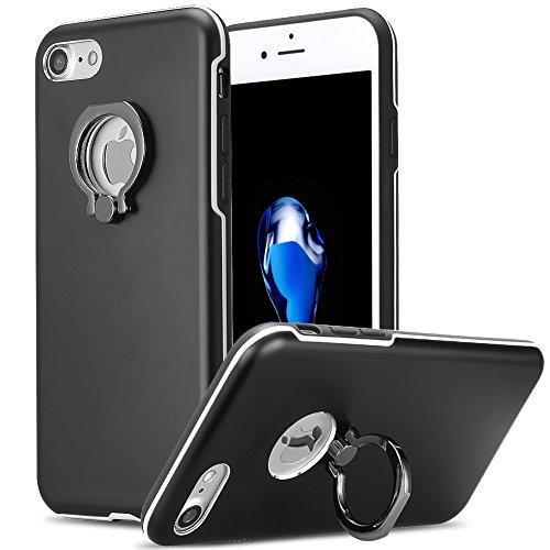 SKYLET iPhone 7 Coperchio , Goccia Protezione Custodia Protezione duro