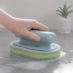 WUQIAN Tastaturreiniger Auto Super Clean Gelkleber Magic Dust Cleaner