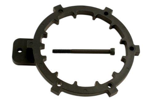 laser-5340-attrezzo-frizione-mozzo-e-tamburo-per-ducati