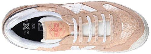 Munich Goal, Sneaker Unisex – Adulto Vari colori (1380 1380)