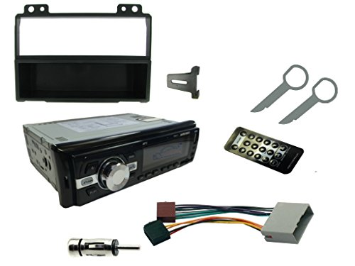 xtremeautor-ford-fiesta-mk6-fusion-2001-2005-complete-car-stereo-upgrade-replacement-kit-200w-head-u