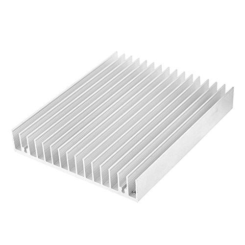 toogoorcplata-tono-aluminio-el-calor-difuso-disipador-calor-refrigeracion-aleta-120x100x18mm