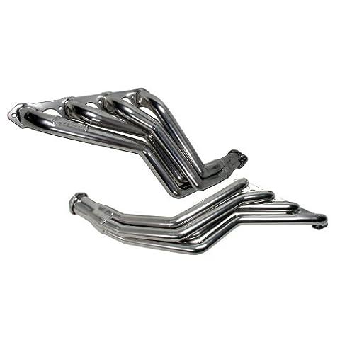 BBK Performance 1516 1-5/8 Headers - 79-93 Mustang 5.0/5.8L