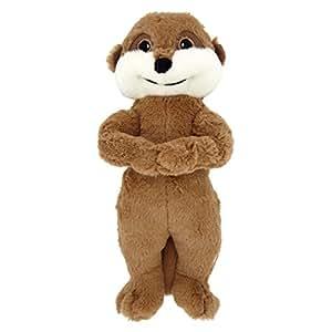 Good Boy suricate jouet pour chien