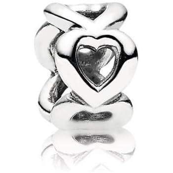 d8937ebb0 new zealand pandora womens 925 sterling silver charm fbd4b 94a97