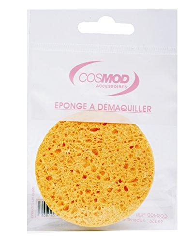 Cosmod-Esponja para desmaquillar