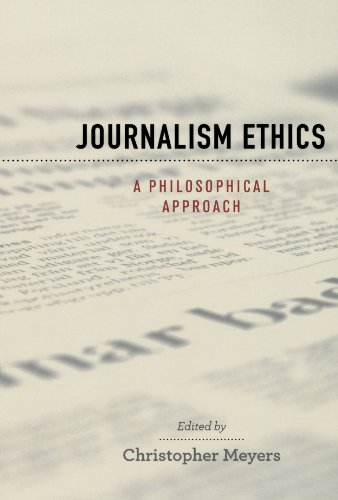 a philosophical approach to crime and Sentencing guidelines: reflections on the future changing philosophical currents and politi- seriousness of the crime and criminal history.
