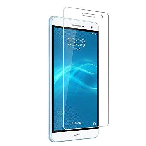 Antireflex Folie für Huawei MediaPad T2 7.0 Zoll Bildschirm Schutz Tablet