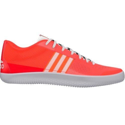adidas-throwstar-zapatillas-de-running-para-hombre-rojo-rojsol-ftwbla-rojsol-40-2-3