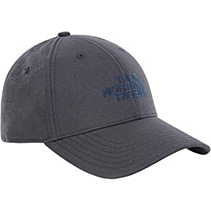 414zbceCfiL. SS300 The North Face - 66 Classic, Cappello Unisex - Adulto