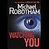 Watching You (Joe O'loughlin)
