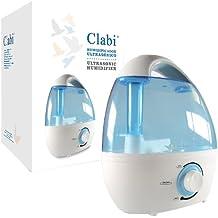 Clabi 0108059012 - Humidificador
