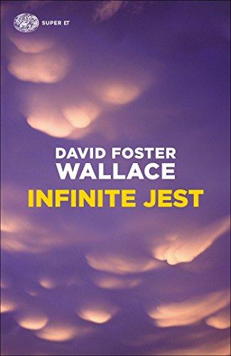 infinite-jest-super-et