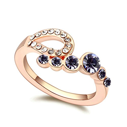 daesar-womens-ring-gold-plated-hollow-round-cubic-zirconia-engagement-ring-sizep-1-2