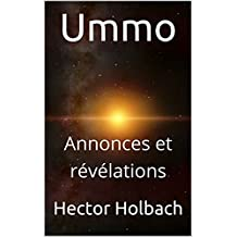 Ummo: Annonces et r�©v�©lations (French Edition)