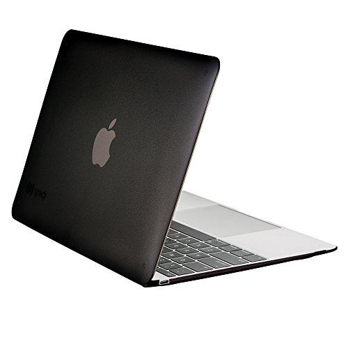 speck-spk-a4125-see-thru-carcasa-con-pantalla-de-retina-para-macbook-pro-305-cm-en-color-negro-mate