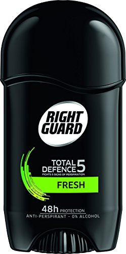 right-guard-total-defence-5-fresh-anti-perspirant-stick-50-ml-pack-of-6