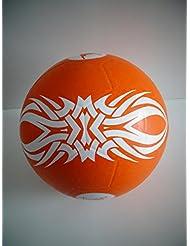 Freestyle EnergyTriball - Ballon de Football et Basketball
