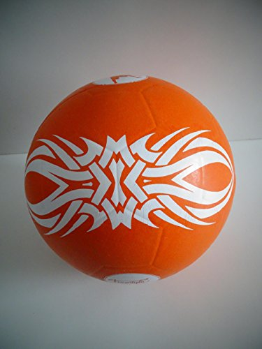 Balones freestyle