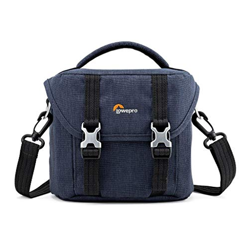 Lowepro Scout SH 120 Kameratasche Slate blau Digital Scout Video