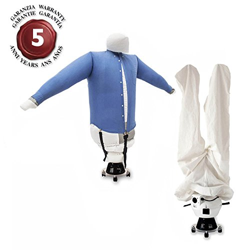 eolo-repassecheur-sa04-re-seche-et-repasse-chemise-chemisiers-polos-pantalons-jeans-survetements-cla