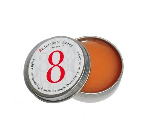 Elizabeth Arden Elizabeth Arden Hour Eight Cream Lip Protectant .44oz